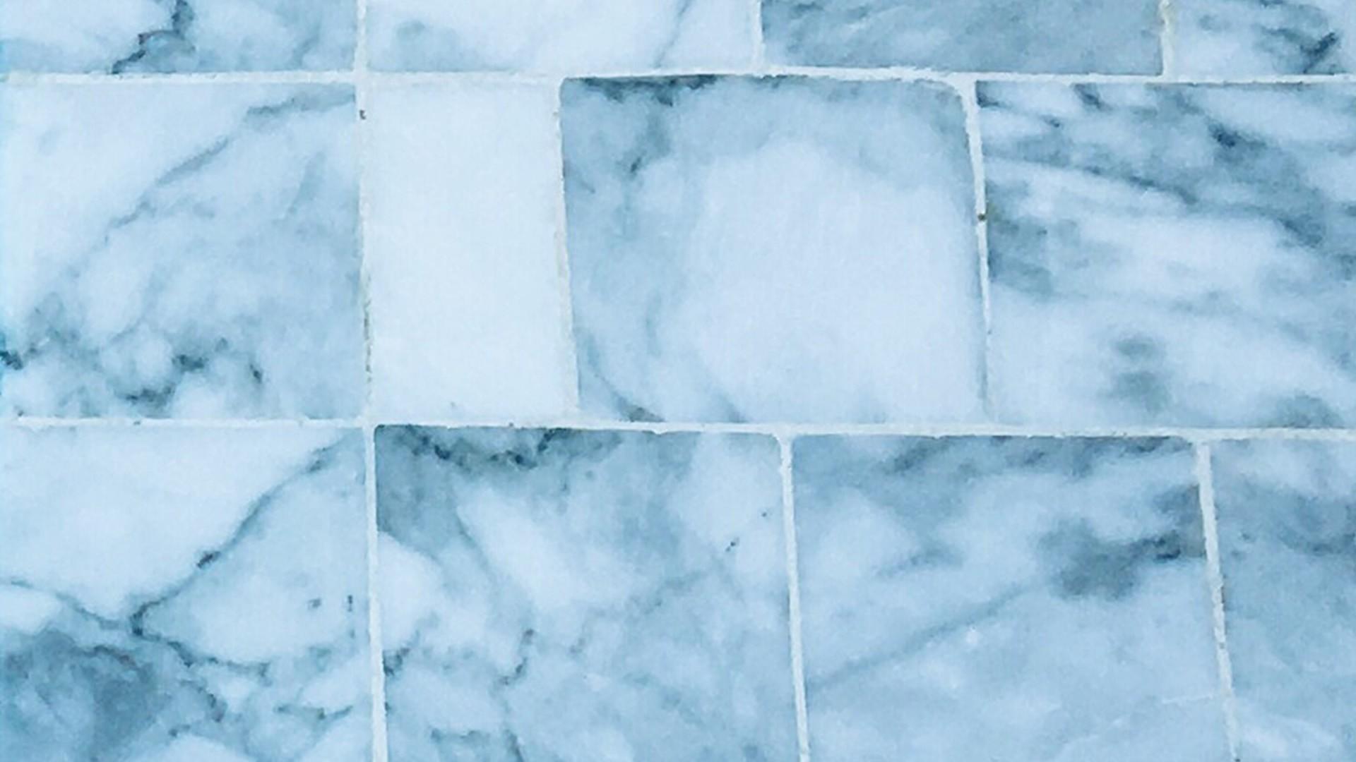 marble1920x1080