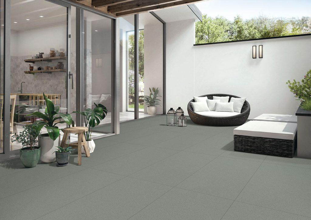 Finestone-Olive-Deutsche_Fliesen_Outdoor_Terrasse-OK-mrg.jpg