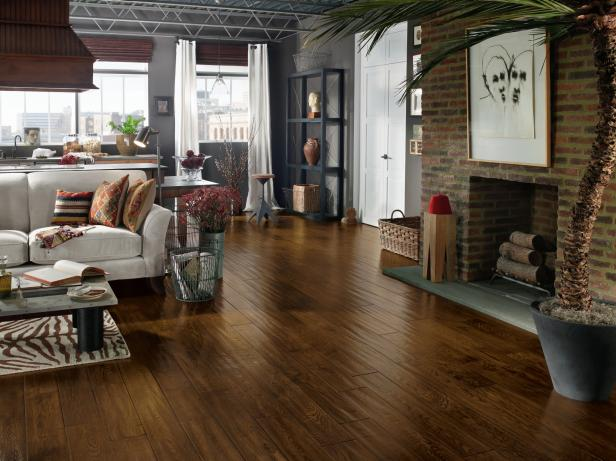 Flooring Guide | Everything You Should Know!