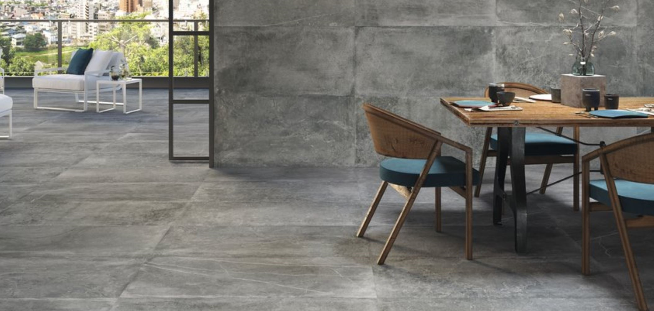 Best Types of Commercial Tiles In Australia To Choose From