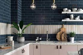 Kitchen Tiling on Budget | A Complete How-To Guide