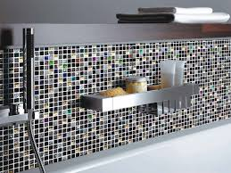 Professional Tips To Choose Right Mosaics For Your Home!