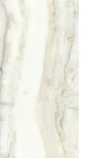 PORCELAIN SLAB WHITE ONYX