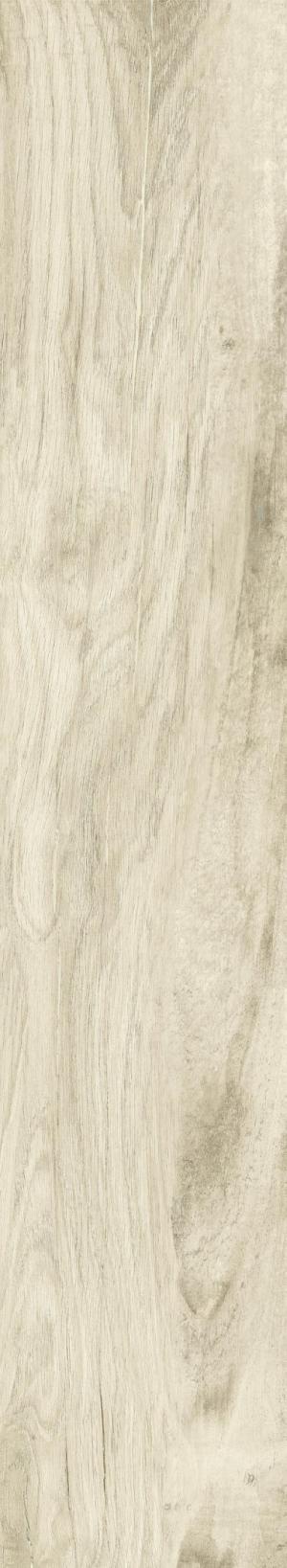 Woodland Almond