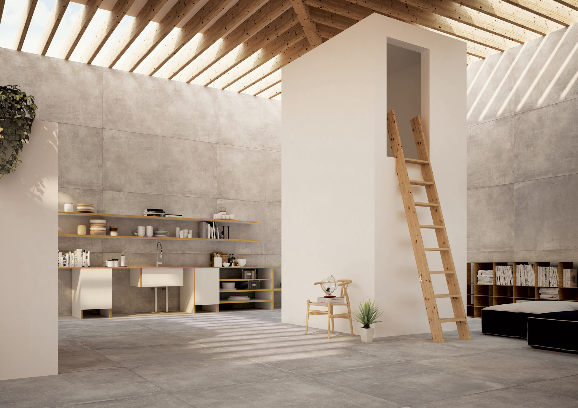 Benefits of Hiring Professional Residential Tiling Services