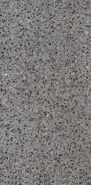 tiles in melbourne