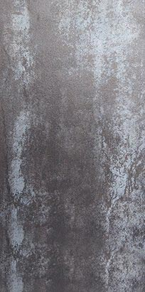METALLIC ANTIQUE SILVER 600X300