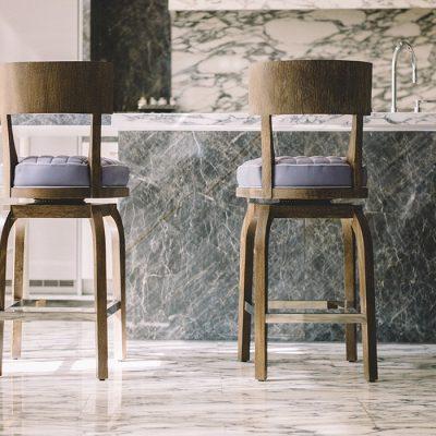 marble1140x700