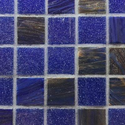 mosaic1140x700